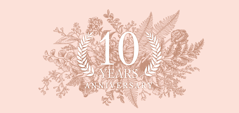 10th_anniversary_rogo.png